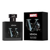MARVEL Venom 猛毒 男性淡香水 100ml