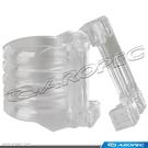 呼吸管扣環   SKP-HW2  【AROPEC】