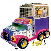 造型籃球機 投籃機 打籃球 親子活動 家庭聚會 園遊會 運動會 大型電玩租賃 遊戲機出租 陽昇國際.