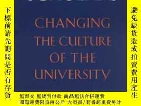 二手書博民逛書店We罕見ScholarsY362136 David Damrosch Harvard University P
