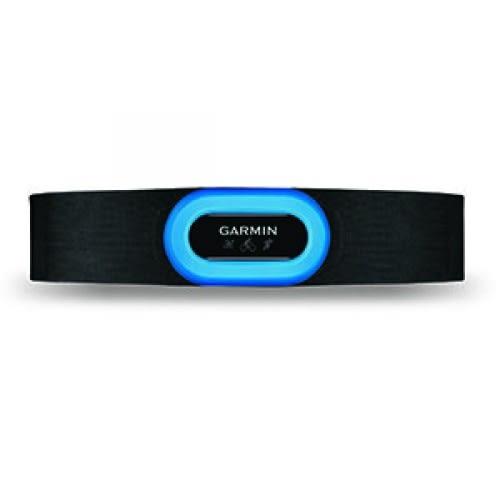 Garmin HRM-Tri 心率感測器(三鐵專用)