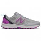 New Balance 女鞋 慢跑 越野...