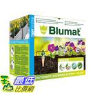 [106美國直購] Blumat Med...