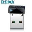 全新 D-LINK DWA-121 Wireless N 150 Pico USB 無線網路卡