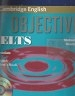 二手書R2YBb《Objective IELTS Intermediate 1C
