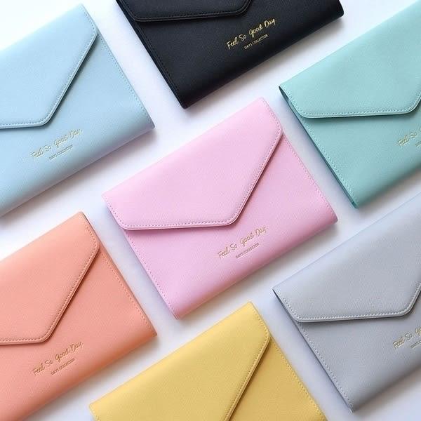 店長推薦Plepic 韓國時尚商務辦公2019年手帳本 錢包式周計劃日程本記事本