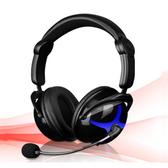 ★零利含運ALTEAM RFD-847W 2.4GHz USB DONGLE 無線耳機麥克風 數位跳頻式 有效距離30M
