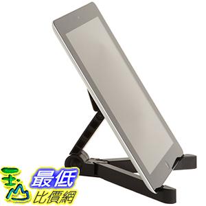 [106美國直購] AmazonBasics 平板支架 Adjustable Tablet Stand