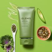 【 ELEMIS】超能量活顏平衡潔顏乳 150ml