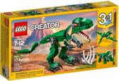 樂高LEGO CREATOR 巨型恐龍 31058 TOYeGO 玩具e哥