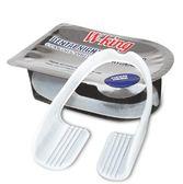牙套防磨牙睡覺護齒磨牙墊磨牙器 磨牙套成人夜間磨牙