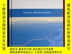 二手書博民逛書店Economic罕見Integration in Asia an