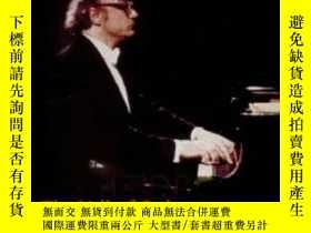 二手書博民逛書店The罕見Veil Of OrderY256260 Alfred Brendel Faber And Fabe