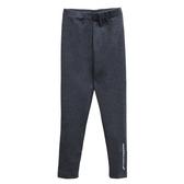『小鱷魚童裝』棉質內搭長褲(02號~06號)558654