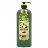 英絲林天然橄欖沐浴乳(一般及乾性)1500ML