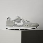 Nike Venture Runner Wide 男鞋 灰 經典 復古 運動 休閒鞋 DM8453-003