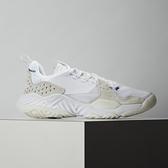 Nike Jordan Delta 男鞋 白灰 喬丹 老爹 復古 籃球鞋 CD6109-101