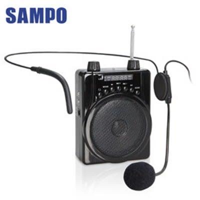 SAMPO 聲寶腰掛式行動擴音機 TH-U1401L【AE11176】聖誕節交換禮物 i-style居家生活