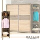【德泰傢俱工廠】艾斯妮1.5x7尺轉角置...