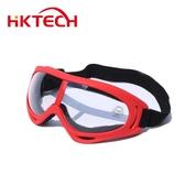 護目鏡防風沙防塵勞保打磨騎行透明防飛濺男女擋風鏡眼罩防護眼鏡 沸點奇跡