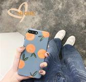 Samsung S8 plus 可愛手機殼三星S9 磨砂保護殼Samsung S9 plu