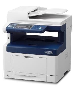 免運費 現貨 富士全錄 M355DF FUJI XEROX DP A4黑白多功能複合機 (TL300665) 每分鐘35頁 內建雙面列印