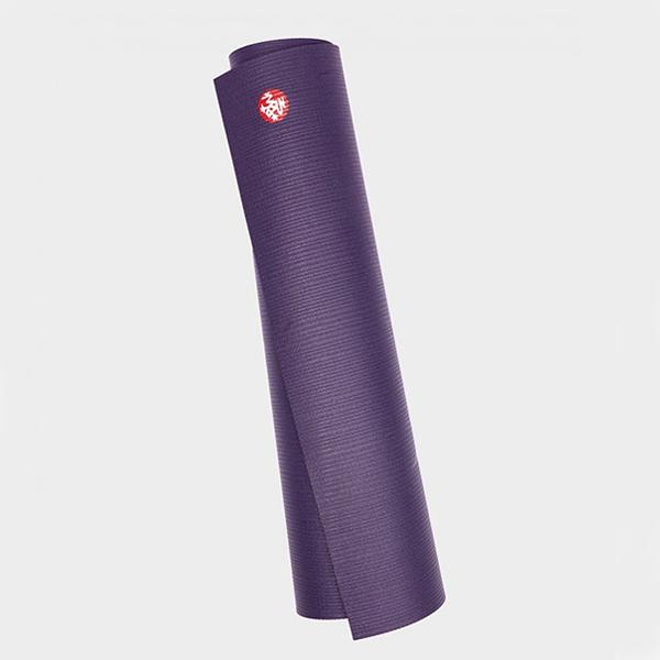 Manduka PVC瑜珈墊 PRO Mat 6mm - 魔幻紫 Magic