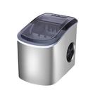 Kamera 微電腦全自動製冰機 (KA-SD12C)