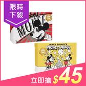 Queen Bee 米奇系列蜂王黑砂糖香皂(80g)【小三美日】Disney迪士尼/包裝隨機出貨 原價$69