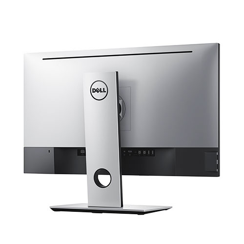 Dell 戴爾 UltraSharp UP2716D 27型 螢幕 液晶顯示器