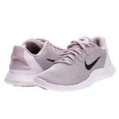NIKE系列-WMNS NIKE FLEX 2018 RN 女款粉色運動慢跑鞋-NO.AA7408500