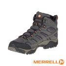 MERRELL MOAB 2 GORE-...