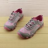 登山鞋 原單工廠斷碼 登山鞋女徒步鞋輕便戶外運動鞋 鉅惠85折