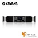 【預購】YAMAHA 山葉 PX5 1600瓦 喇叭擴大機 原廠公司貨 一年保固【PX-5】