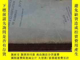 二手書博民逛書店THE罕見PRINCIPLES OF CLASSIFICA-TI