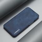 皮套創意三星S21 Ultra手機殼 SamSung S21翻蓋手機套 插卡簡約三星S21保護殼 日韓Galaxy S21+保護套