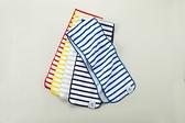 【100percent】Minus Degree Soft Sports 柔軟條紋涼感運動毛巾