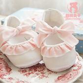 嬰兒步前鞋公主鞋 防滑底 學步鞋 公主鞋 嬰兒學步前萬聖節