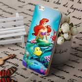 [機殼喵喵] iPhone 7 8 Plus i7 i8plus 6 6S i6 Plus SE2 客製化 手機殼 314
