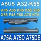 最高容量 華碩 ASUS A32-K55 原廠電池 PRO45 PRO45VA Q500A R400AR400VD R400VM R500A R500DR