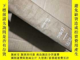 二手書博民逛書店老版罕見:general chemistry, deming (