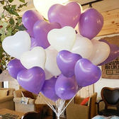 婚慶結婚用品創意婚房布置裝飾派對節日結婚婚慶新房生日聖誕氣球