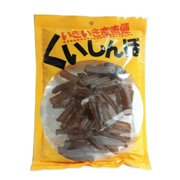 買1送1【茂格生機】寒天高纖蒟蒻條/150g共2包 低卡、低熱量、素食