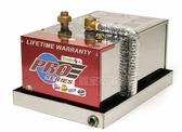 【麗室衛浴】美國原裝進口蒸氣機THERMASOL 頂級新款溫控  PRO-240 目錄及保養手冊