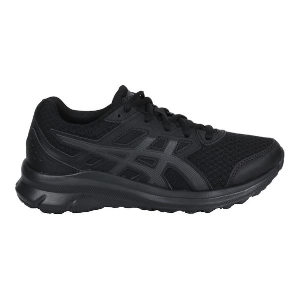 ASICS JOLT 3 女慢跑鞋-WIDE(免運 寬楦 輕量 運動 亞瑟士≡體院≡ 1012A909-002