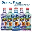 【彤彤小舖】Dental Fresh 寵物潔牙水 漱口水 503ml 6效合1 牙菌斑 牙結石口臭 美國口腔清潔品牌