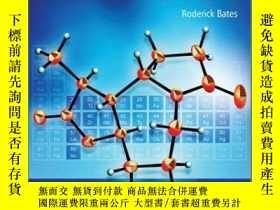 二手書博民逛書店Organic罕見Synthesis Using Transition Metals, 2nd Edition