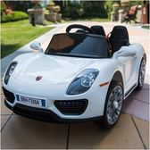 售完即止-兒童電動車四輪可坐遙控汽車1-3歲4-5搖擺童車可坐人寶寶玩具車12-6(庫存清出T)