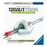 德國Ravensburger維寶遊戲 Gravitrax 重力球磁吸機關