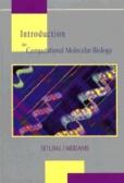 二手書博民逛書店 《Introduction to Computational Molecular Biology》 R2Y ISBN:0534952623│Setubal
